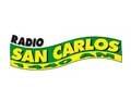 radio san carlos