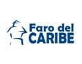 Faro del Caribe 97.1