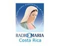 Radio María 610 am