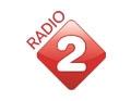 Radio 2 99.5 FM