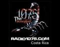 Radio Real Rock 107.5 FM