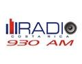 radio costa rica 930
