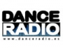 radio dance espana