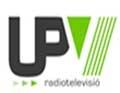 Radio UPV 102.6