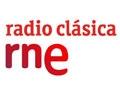 rne radio clasica 95.1