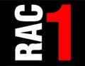 rac1 online