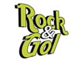 rock and gol