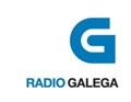 radio galega musica