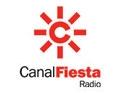 canal fiesta radio 89.1