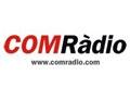Com Radio