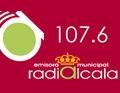 Radio Alcala La Real