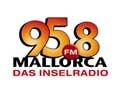 Inselradio 98.5 FM Mallorca