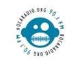 boca radio 90.1