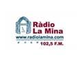 radio la mina 102.5