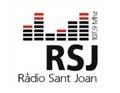 radio sant joan 107.9