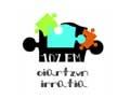oiartzun irratia radio 107.0