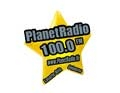 planet radio 100.0