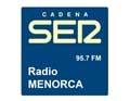radio menorca 95.7