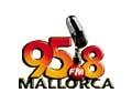 insel radio 95.8