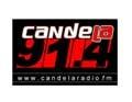 candela radio 91.4