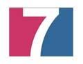radio 7 92.7