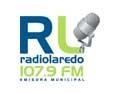 radio laredo 107.9
