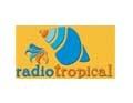 tropical 102.9