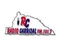 radio carrizal 101.7
