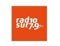 radio sur adeje 107.9