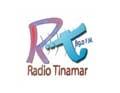 radio tinamar 89.0