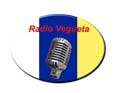 radio vagueta 96.1