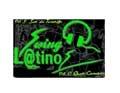 swing latino 96.5