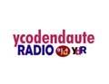 ycoden daute radio 91.4