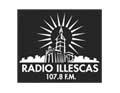 radio illescas 107.8
