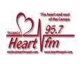 heart 96.1