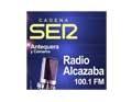 radio alcazaba cadena ser 100.1