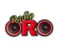 radio oro malaga 95.2