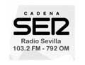 cadena ser radio sevilla 103.2
