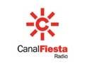 canal fiesta radio 103.9
