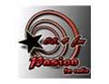 pasion radio 88.4