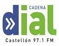 cadena dial castellon 97.1