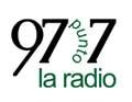 la 97.7 radio