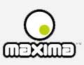 maxima 95.7