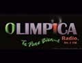 olimpica valencia 98.1