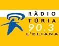 radio turia 90.3