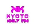 kyoto 103.7