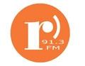 ripollet radio 91.3