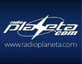 radio planeta 92.8