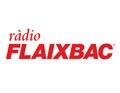 Radio Flaixbac 88.0