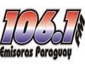 Emisoras Paraguay